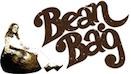 the-bean-bag-logo-2015-copy
