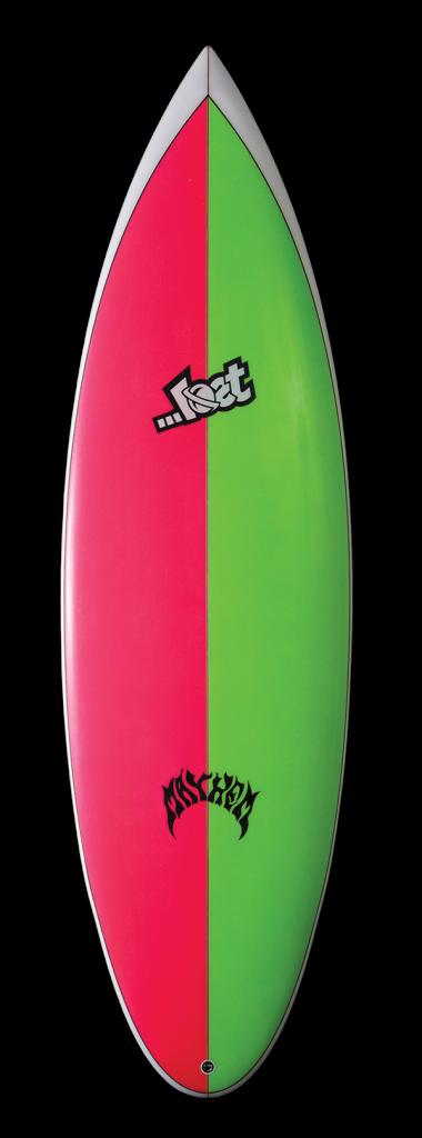 Sub Blaster
