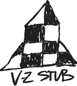 V2 Stub