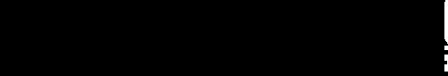 Carbon Cork Composite