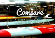 CompareSurfboards_600_px_wide_eDM_Header_Image