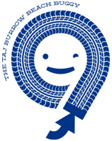 beach-buggy-logo-2015