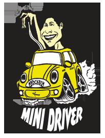 mini-driver-logo-2015