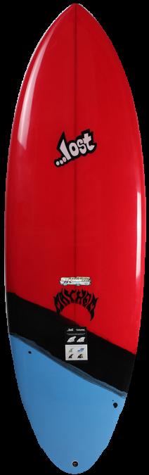 stretch-rv-surfboard-2015