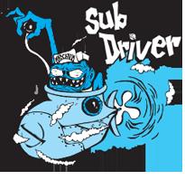 sub-driver-logo-2015