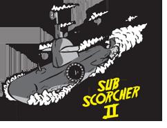 sub-scorcher-2-logo-2015