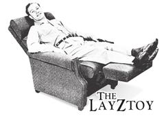 the-lazy-toy-logo-2015