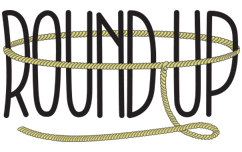 the-round-up-logo-2015