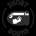 the-short-round-logo-2015