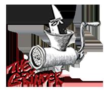 the-v2-grinder-logo-2015