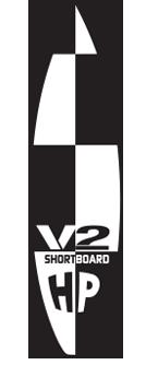 v2-hp-logo-2015