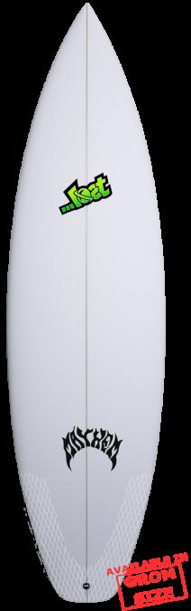 v2-hp-surfboard-2015