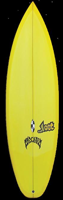 v2-short-surfboard-2015