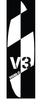 v3-round-it-logo-2015