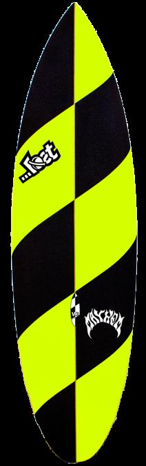 v3-round-it-surfboard-2015