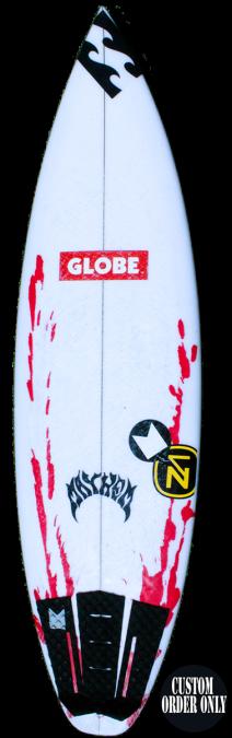 whiplash-taj-burrow-surfboard-2015