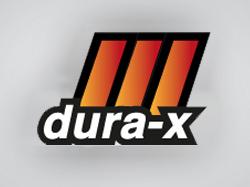 dura-x-logo-2015
