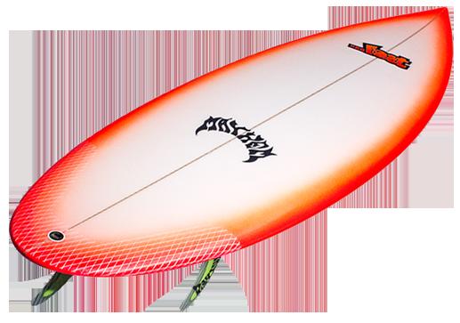 round-up-3d-surfboard-2015