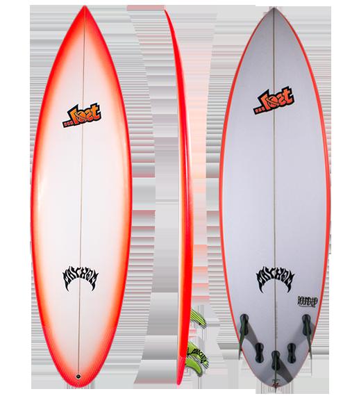round-up-surfboards-2015