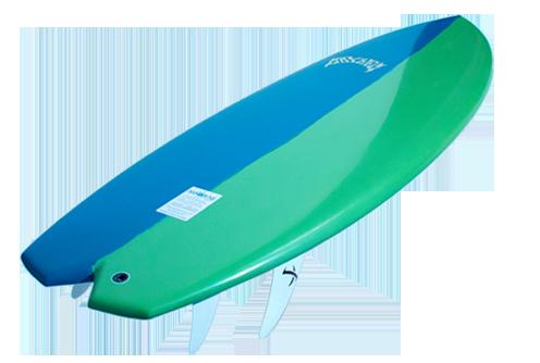 rv-split-3d-surfboard-2015