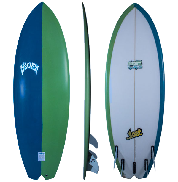 rv-split-surfboards-2015