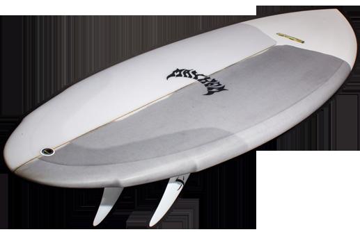 rv-stretch-3d-surfboard-2015