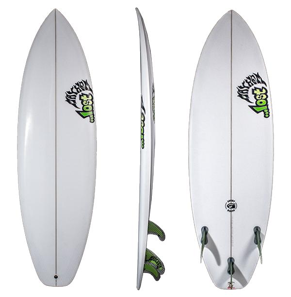 shortround-surfboards-2015