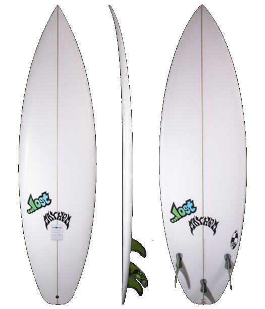 v2-hp-surfboards-2015