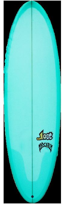 e-z-up-surfboard-2015-212x675