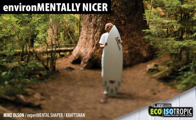 environmental-surf