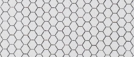 hexzylon-fiber-foam-skin