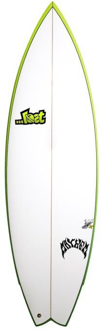 sub-scorcher-2-single-wing-swallow-surfboard-2015-212x675 copy