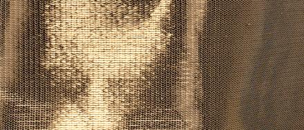 woven-basalt-fiber