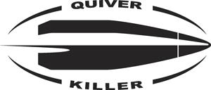 QUIVER-KILLER-LOGO