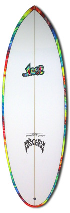puddle-jumper-surfboard-2015-featured1-141x427-copy1