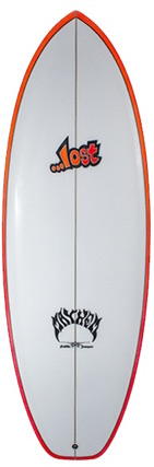 puddle-jumper-surfboard-2015-featured1-141x427-copy