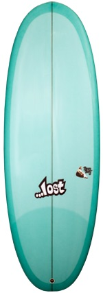 the-bean-bag-surfboard-2015-featured-copy
