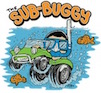the-sub-buggy-logo-2015-copy