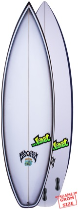 the-sub-buggy-surfboard-2015-featured-160x427-copy