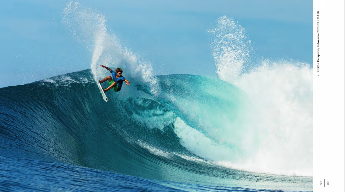 surfer_griffin_colapinto_august_2014