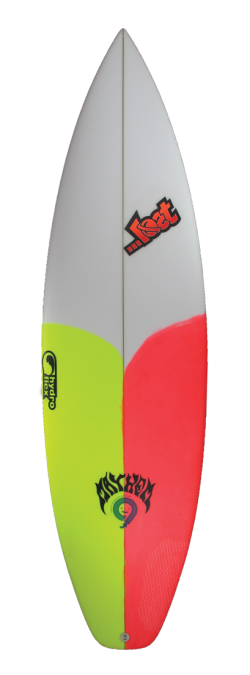Hydroflex Natural Technology