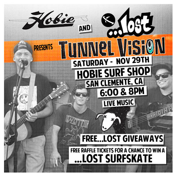 TUNNEL-VISION-FLYER