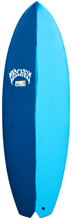 split-tail-rv-surfboard-2015-featured