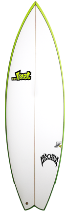 sub-scorcher-2-single-wing-swallow-surfboard-2015-featured