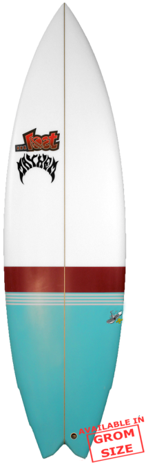 sub-scorcher-2-surfboard-2015