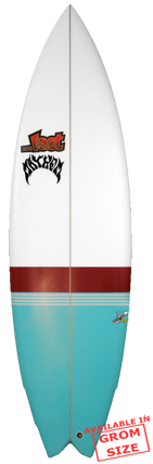 sub-scorcher-2-surfboard-2015-featured