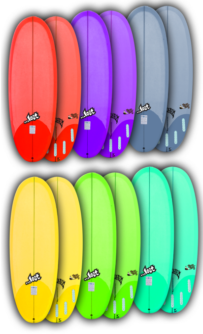 the-bean-bag-surfboard-2015