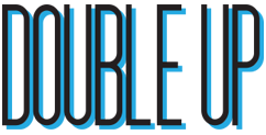 the-double-up-logo-2015