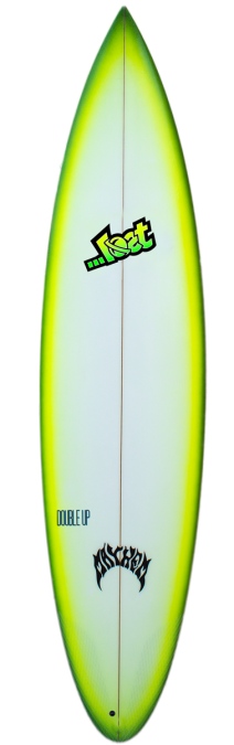 the-double-up-surfboard-2015