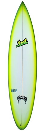 the-double-up-surfboard-2015-featured